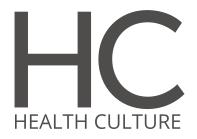 HealthCulture.pl